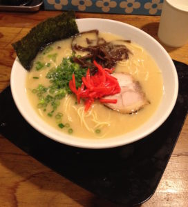 ramen,tonkotsu,shizuoka,japan,ramenrestaurant,porkbroth,seaweed,sugai,
