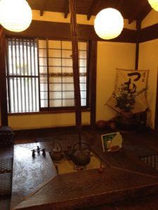 japanese,traditionalfood,soba,tsumuraya,oldstyle,shizuoka,japan,