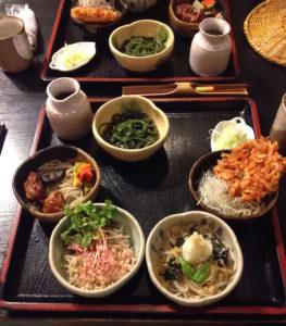 soba,tsumuraya,shizuoka,takajyo,japaneserestaurant,sobarestaurant,