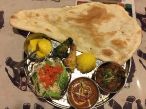 indian,curry,nan,shizuoka,japan,international,restaurant,food,