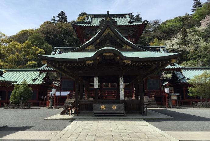 shrine,sengenjinjya,sengen,shizuoka,japan,japanese,