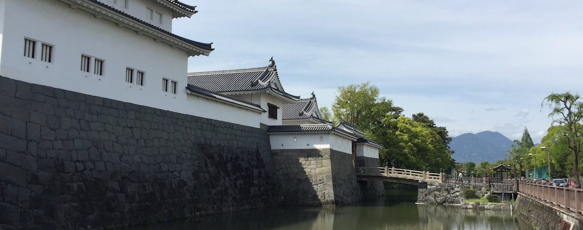 Plan a trip to SHIZUOKA, Japan!
