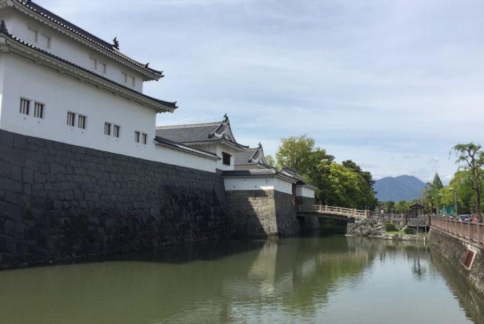castle,japanesecastle,sunpu,shizuoka,japan,japanese,stonewall,