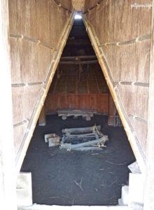 Toro,ruins,agriculturalvillege,shizuoka,historic,Japan,sightseeing,nationalSpeialHistoricSite,