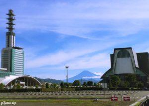 mt.fuji,Shizuoka,Japan,viewspot,HigashiShizuoka,