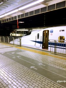 Shinkansen,bullettrain,shizuoka,station,JR,Shizuokastation,trains,transportation,Japanese,Japantrip,go2japan,